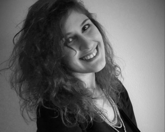 Annalisa Spalazzi