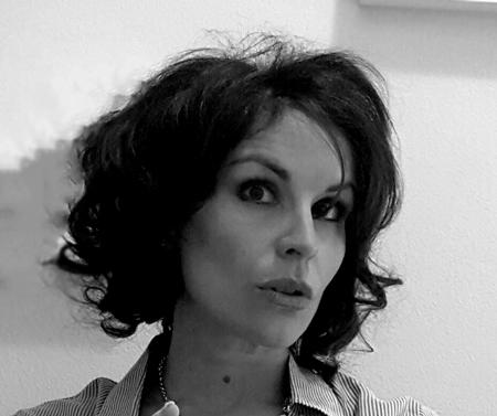 Benedetta Zavatta
